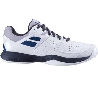 Babolat Pulsion AC Men Tennis Shoe