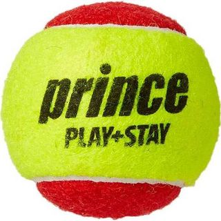 Prince Stage 3 Junior Tennis Ball Carton