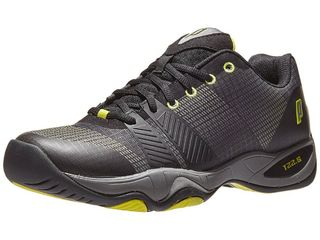 Prince TT22.5 Mens Tennis Shoe