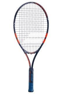 Babolat Ballfighter 25 Junior Racquet