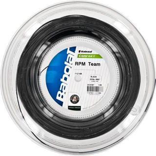 Babolat RPM Team Reel - 1.3mm (16 gauge)