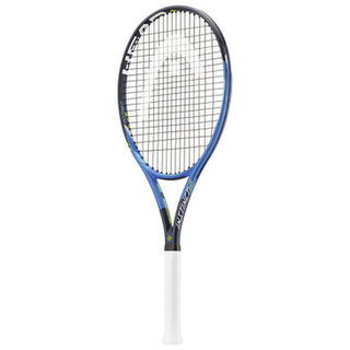Head Touch Instinct MP 16x19