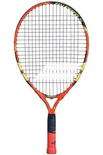 Babolat Ballfighter 21 Junior Racquet