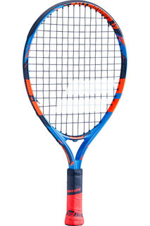 Babolat Ballfighter 17 Junior Racquet
