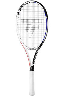 Tecnifibre T Fight RS 265 Tennis Racquet