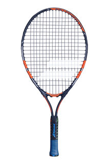 Babolat Ballfighter 23 Junior Racquet