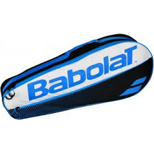 Babolat 3RH Essential Club Line