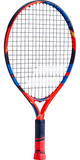 Babolat Ballfighter 19 Junior Tennis Racquet