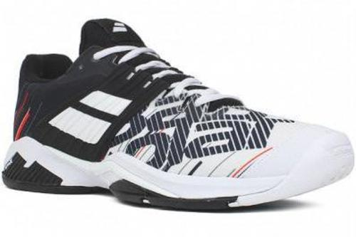 Babolat Propulse Fury AC Men Tennis Shoe