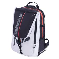 Babolat Pure Strike Packpack