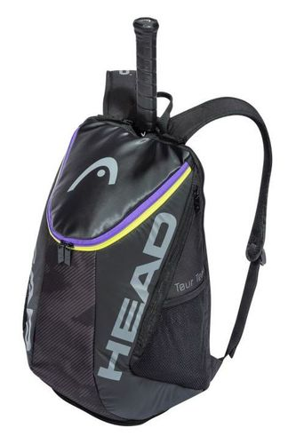 Head Tour Team Backpack 2021