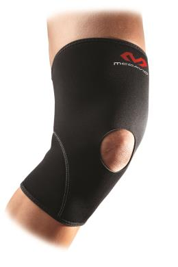 McDavid 402 Open Patella Knee Support