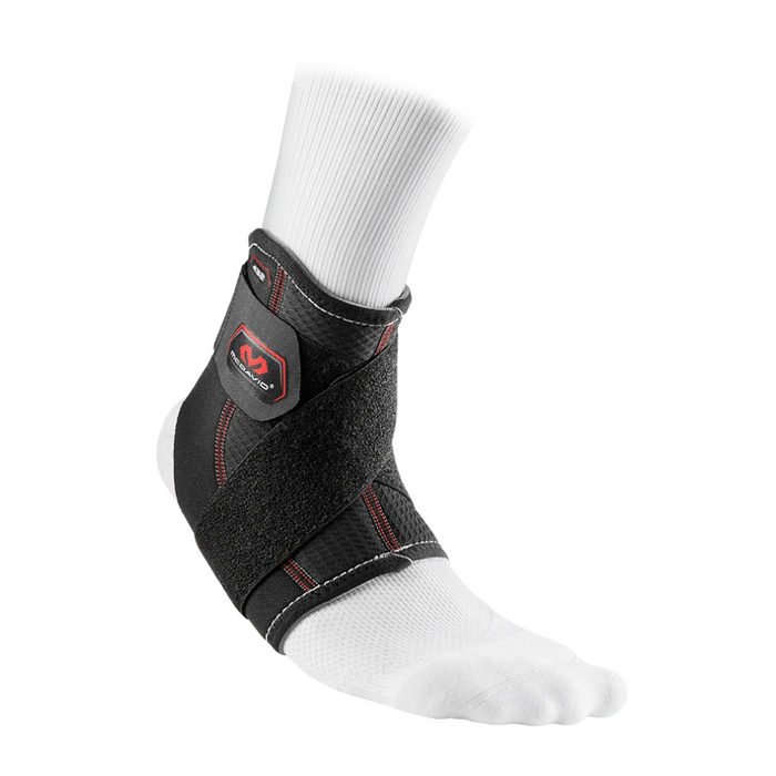 McDavid 432 Ankle Support w strap