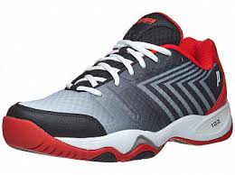Prince T22 Lite Mens Tennis Shoe