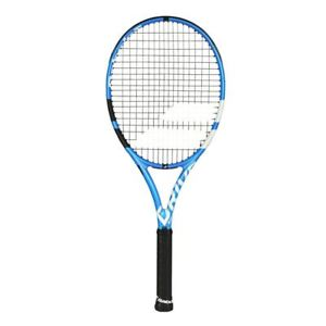 Babolat Pure Drive 2019 Racquet