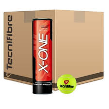 TF X-one 4 Ball (ctn 36) 144 Balls