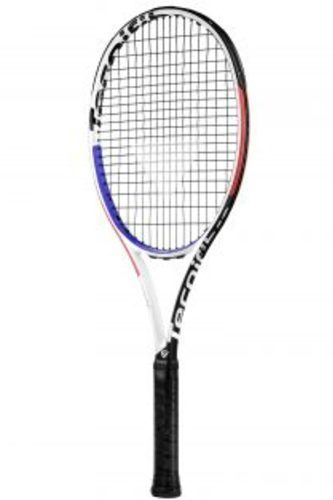Tecnifibre T Fight RS 315