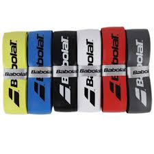 Babolat Uptake Replacement Grips
