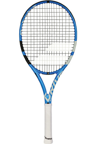 Babolat Tennis Racquets - SMASH TENNIS Online Pro Shop 0a6447b67af20