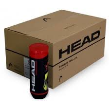 Head Championship - Carton of 24 Cans