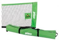 Prince Play & Stay Tennis Net