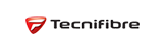 Shop Tecnifibre